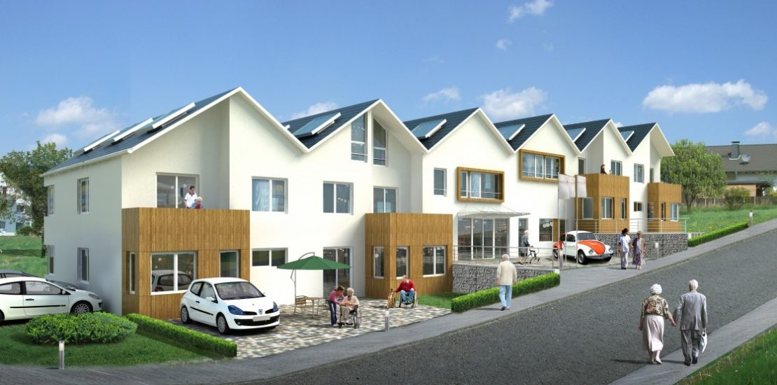 achat bien immobilier neuf etape etape