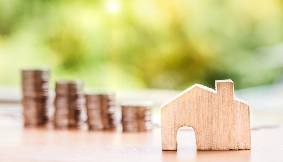 organisme de credit immobilier