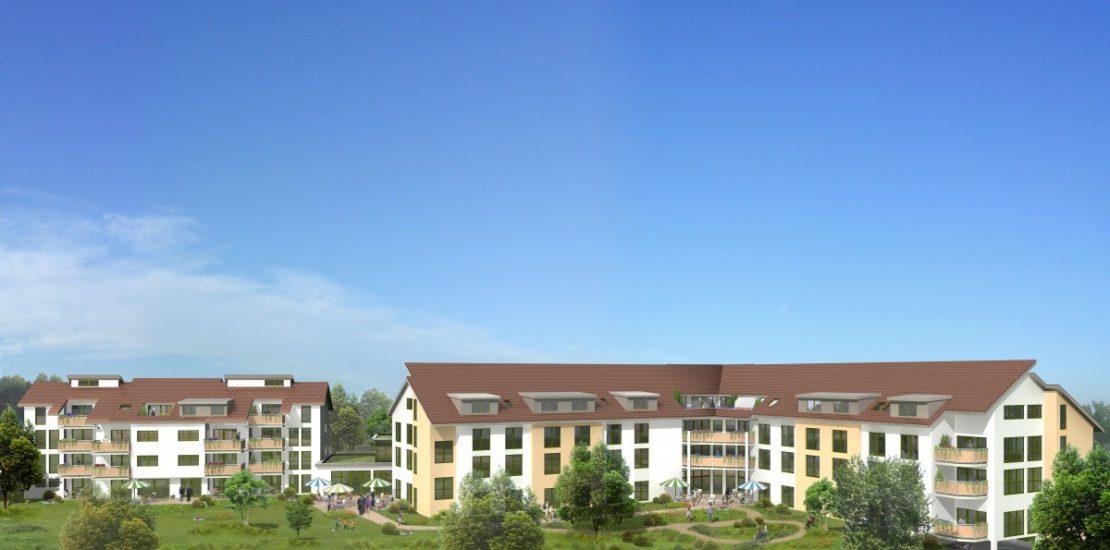 secteur construction immobilier logement neuf