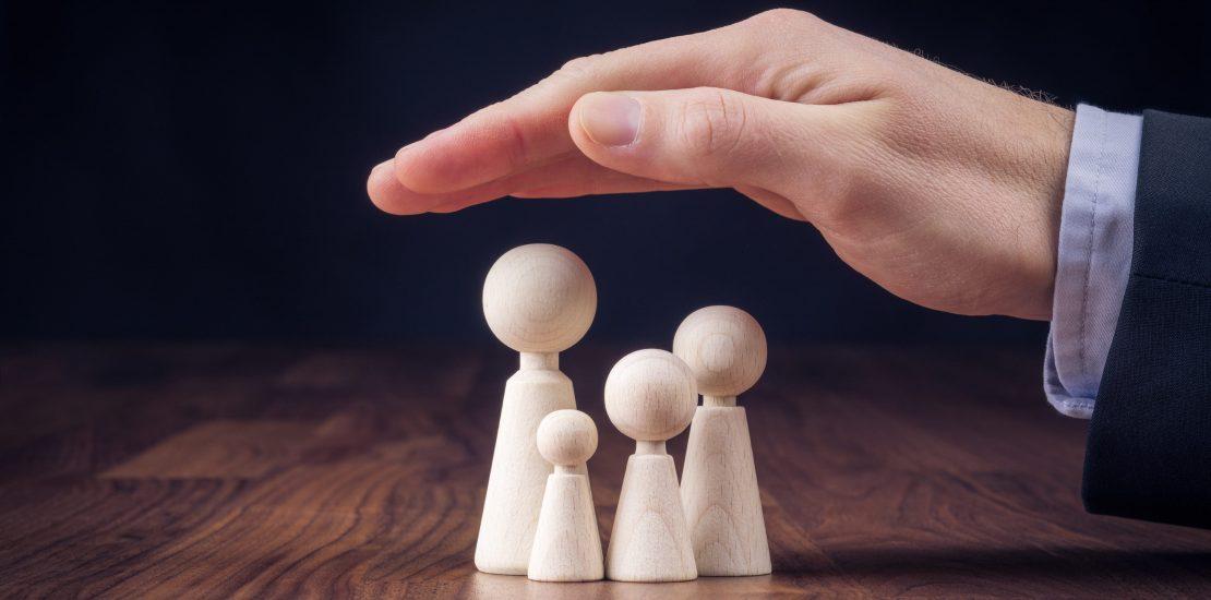 assurance-vie-succession