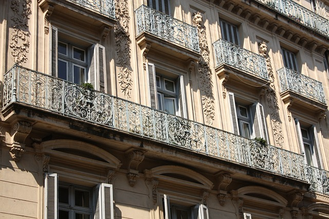 immobilier-montpellier