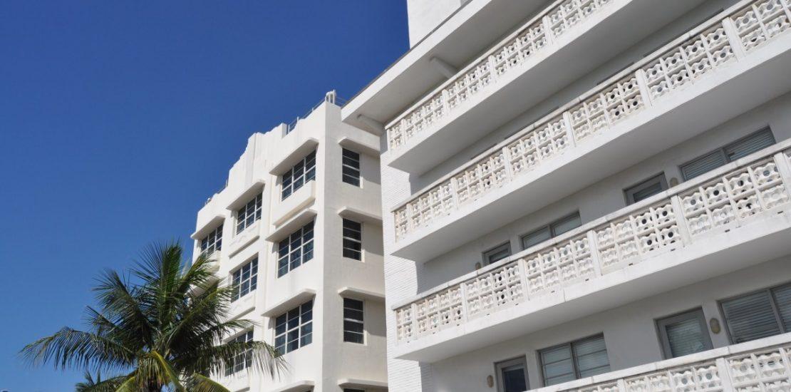 investir-immobilier-miami