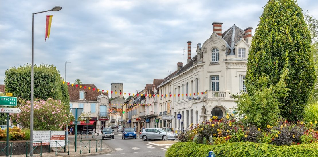 investir immobilier orthez